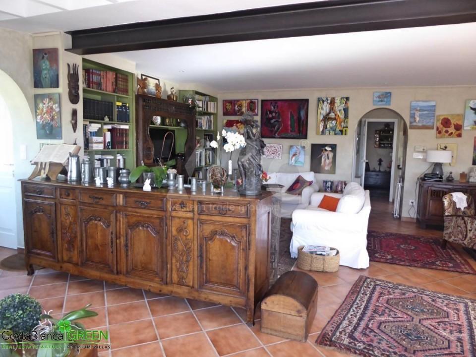 2 bedroom Bungalow in Torrevieja - IM114107 - 6