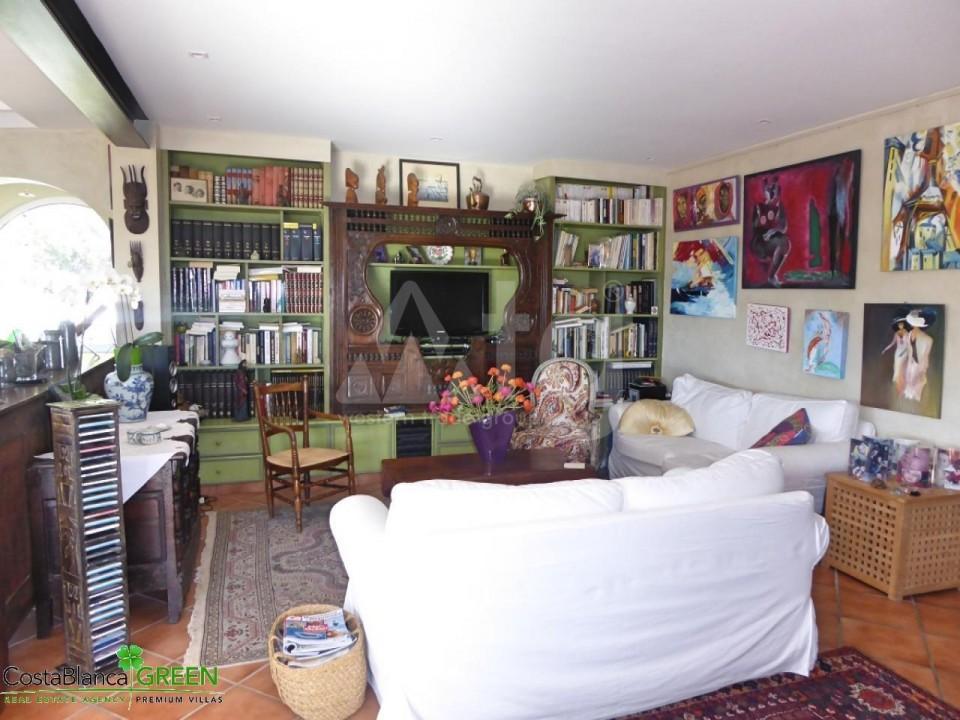 2 bedroom Bungalow in Torrevieja - IM114107 - 8