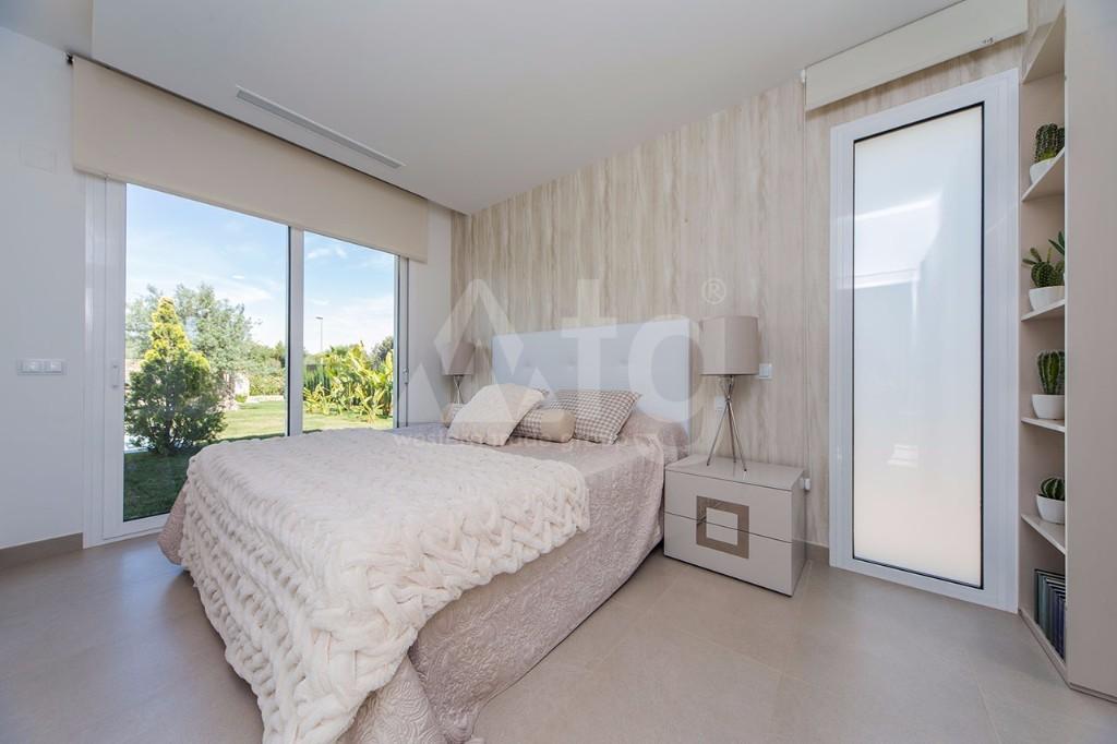 2 bedroom Bungalow in Torrevieja - GDO7743 - 11