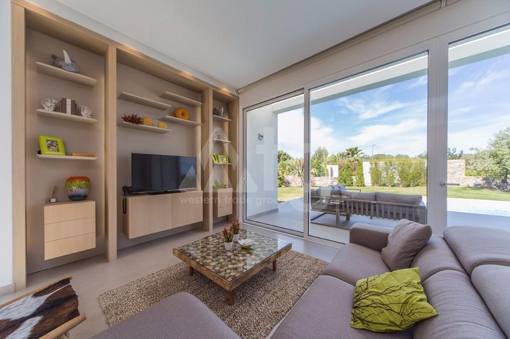 2 bedroom Bungalow in Torrevieja - GDO7743 - 4