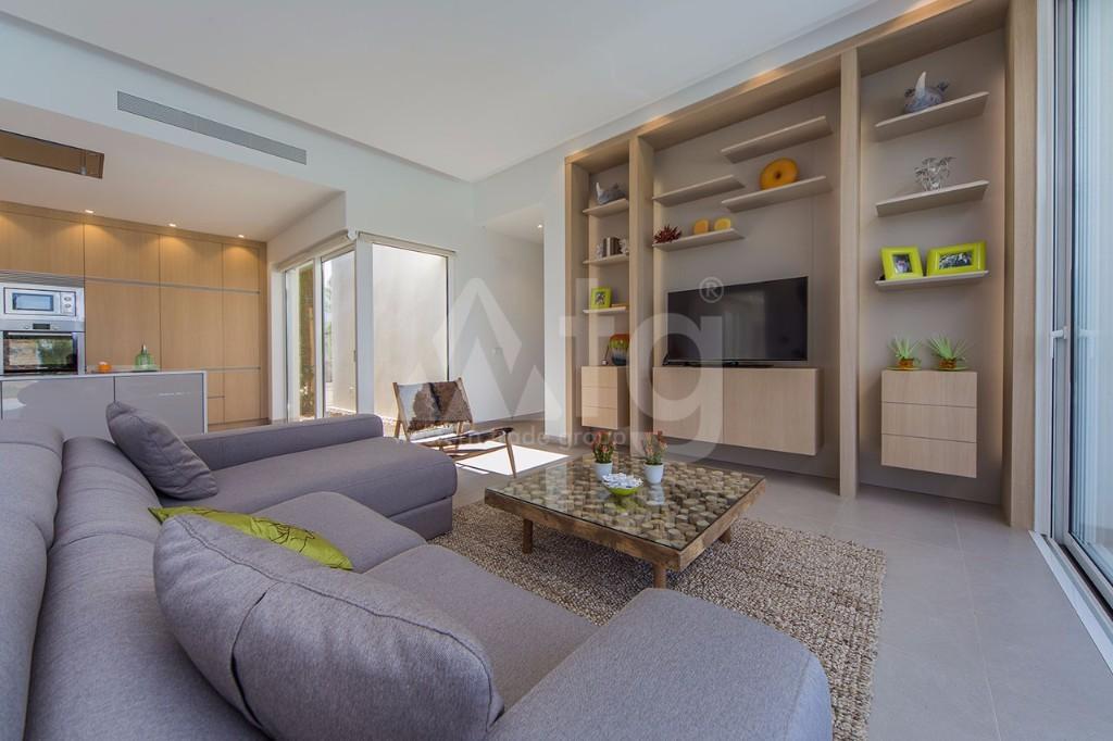 2 bedroom Bungalow in Torrevieja - GDO7743 - 7