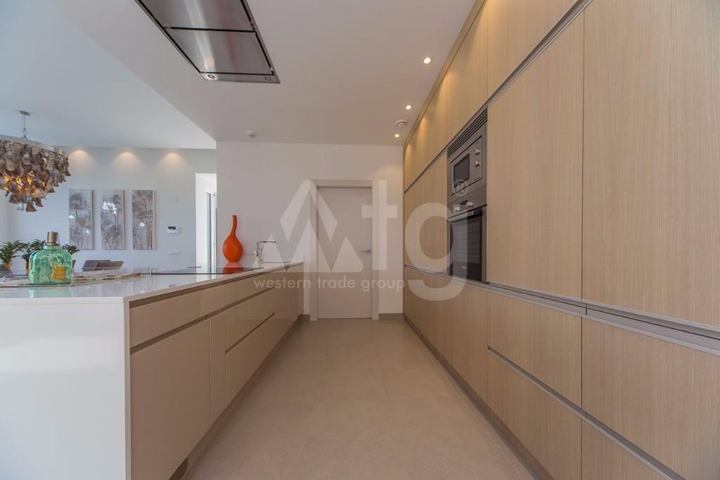 2 bedroom Bungalow in Torrevieja - GDO7743 - 8