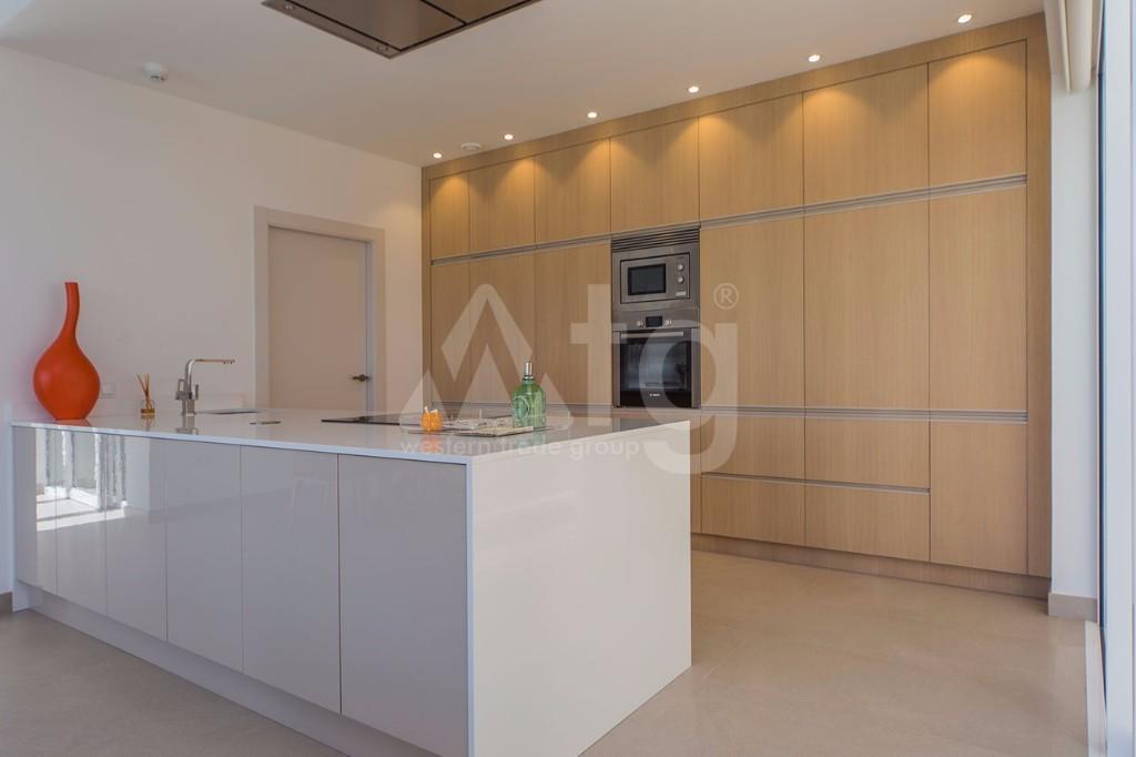 2 bedroom Bungalow in Torrevieja - GDO7743 - 9