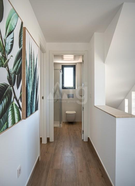 3 bedroom Bungalow in Torrevieja  - AGI115464 - 13