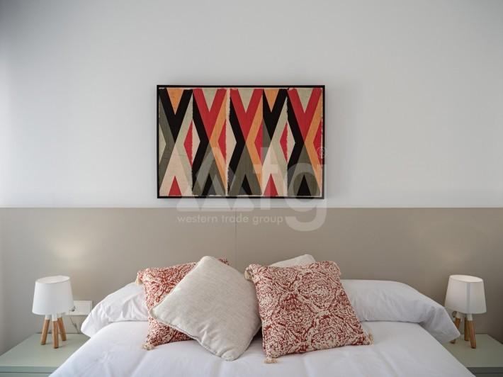3 bedroom Bungalow in Torrevieja  - AGI115464 - 16
