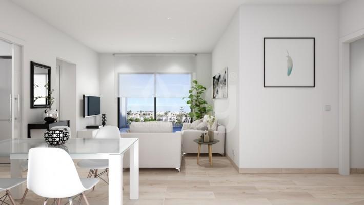 3 bedroom Bungalow in Torrevieja  - AGI115464 - 20
