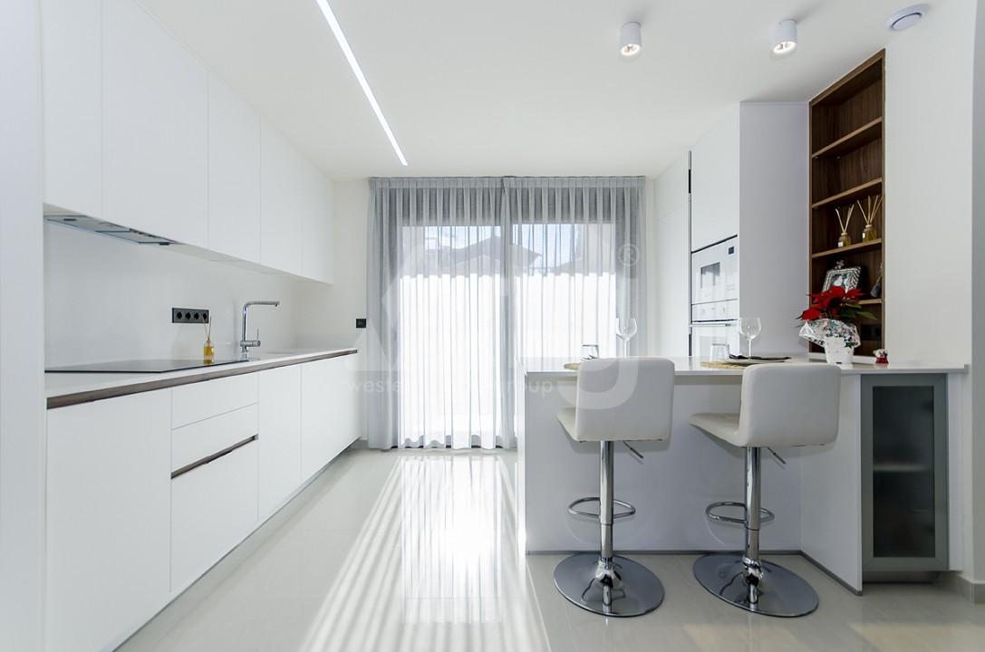 3 bedroom Bungalow in Torrevieja  - AGI115464 - 5