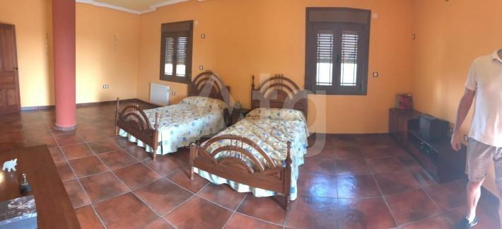3 bedroom Bungalow in Torrevieja  - AGI115461 - 12
