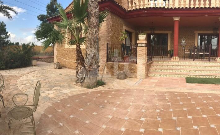 3 bedroom Bungalow in Torrevieja  - AGI115461 - 5