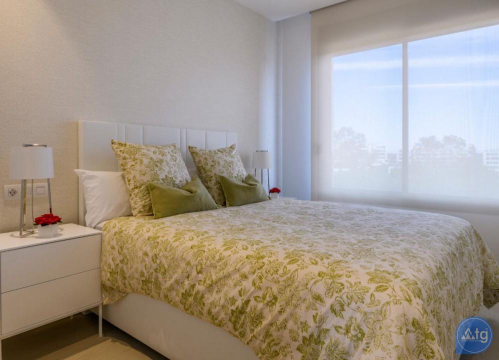 2 bedroom Bungalow in Torrevieja - AGI5748 - 18