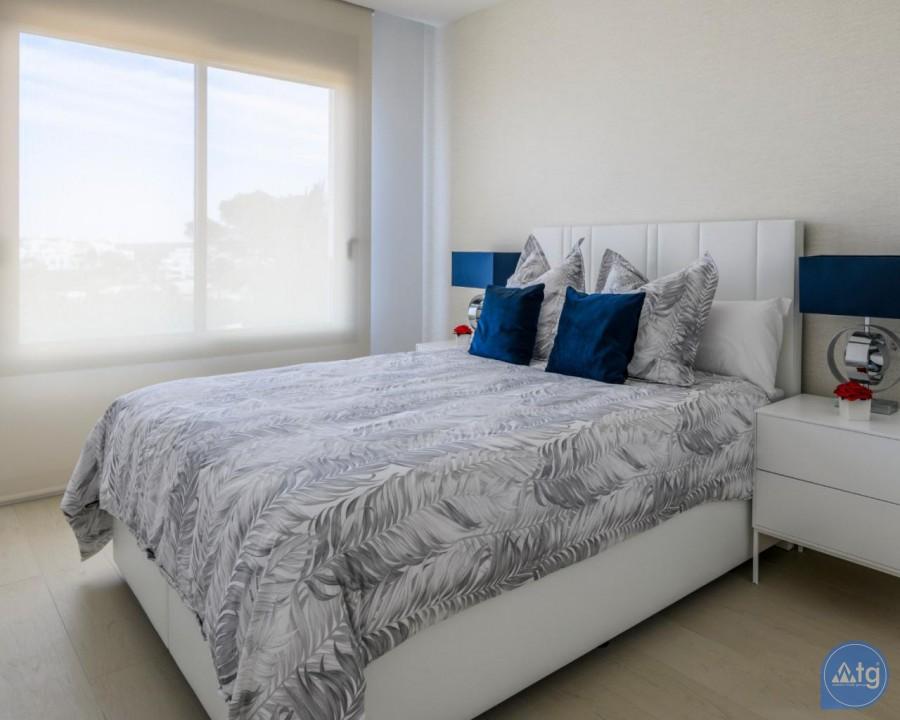 2 bedroom Bungalow in Torrevieja - AGI5748 - 19