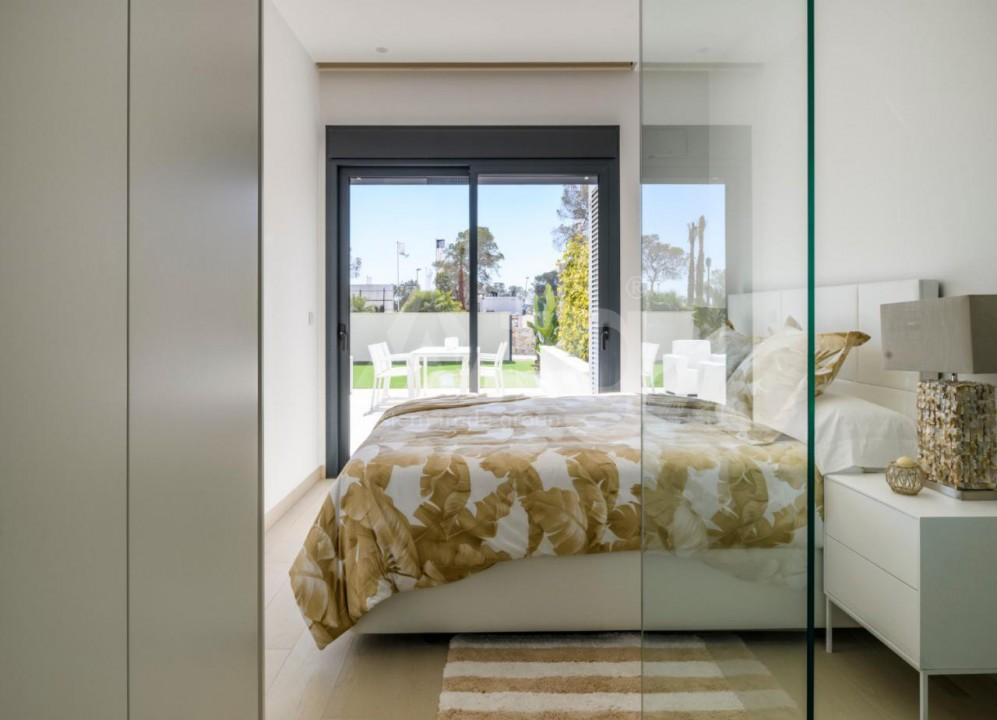 2 bedroom Bungalow in Torrevieja - AGI5748 - 20