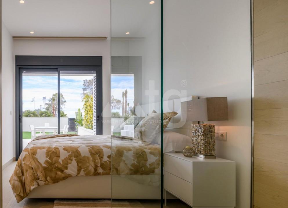 2 bedroom Bungalow in Torrevieja - AGI5748 - 21