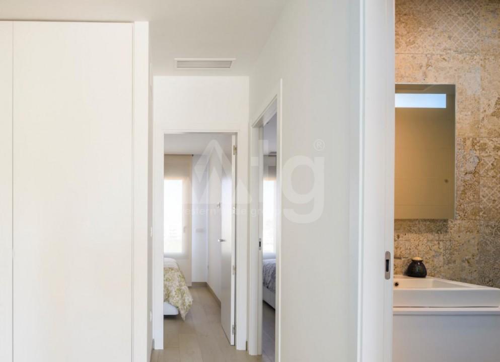 2 bedroom Bungalow in Torrevieja - AGI5748 - 23