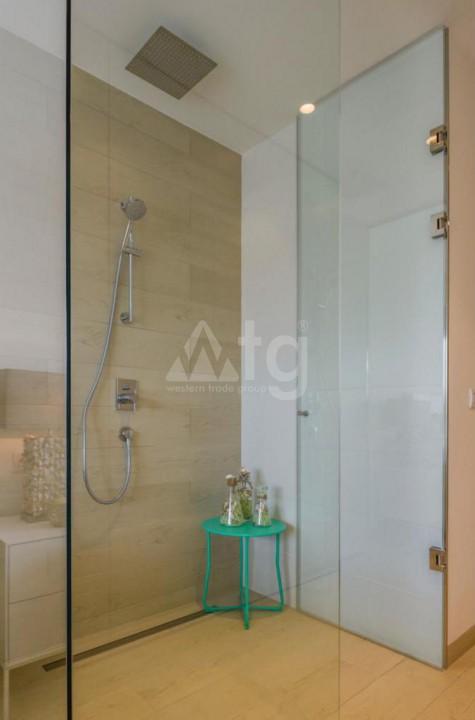 2 bedroom Bungalow in Torrevieja - AGI5748 - 25