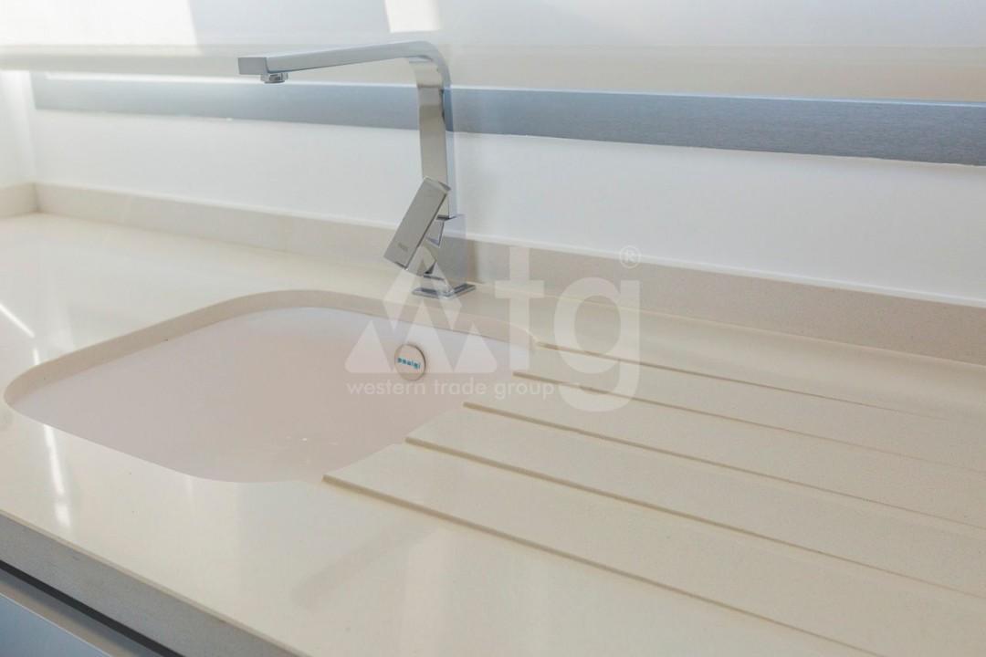 3 bedroom Bungalow in Vistabella - VG116395 - 29