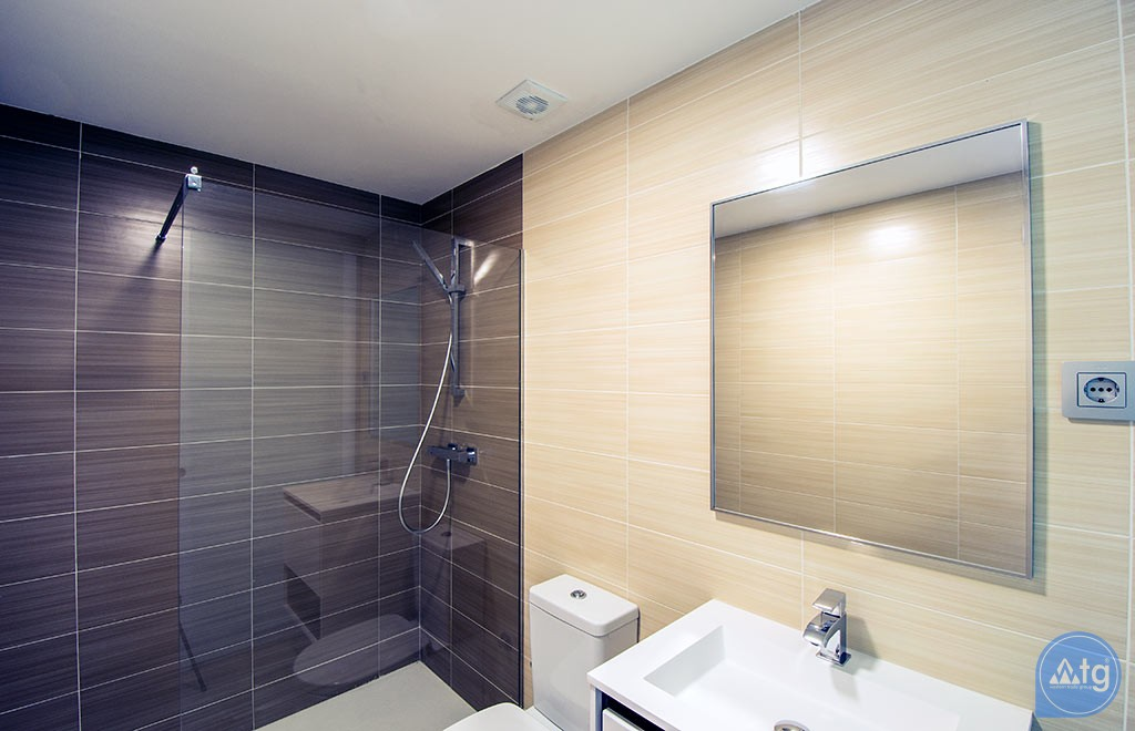 2 bedroom Bungalow in Vistabella  - VG116417 - 21