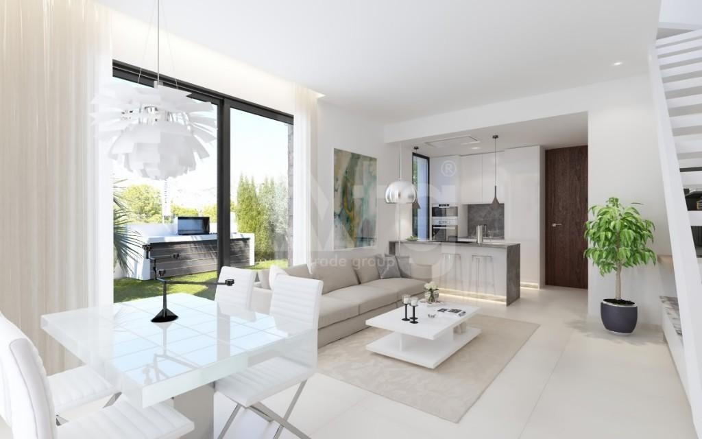 2 bedroom Bungalow in Guardamar del Segura - CN7855 - 4