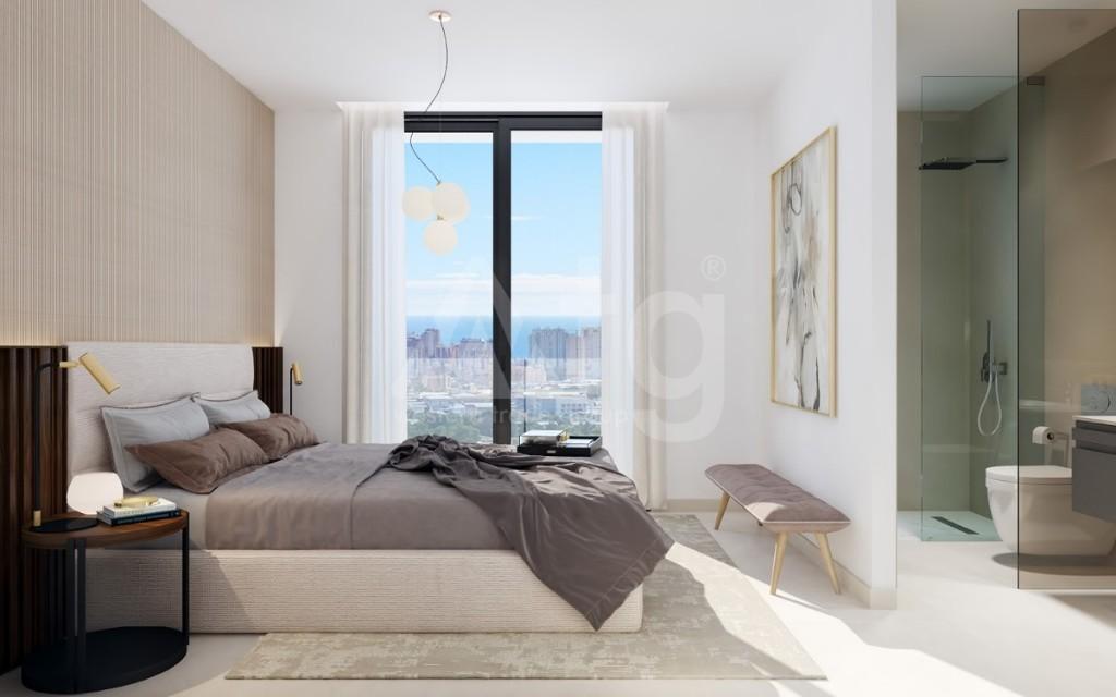 2 bedroom Bungalow in Guardamar del Segura - CN7855 - 6