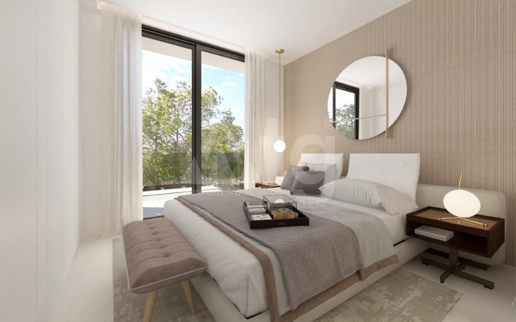 2 bedroom Bungalow in Guardamar del Segura - CN7855 - 7