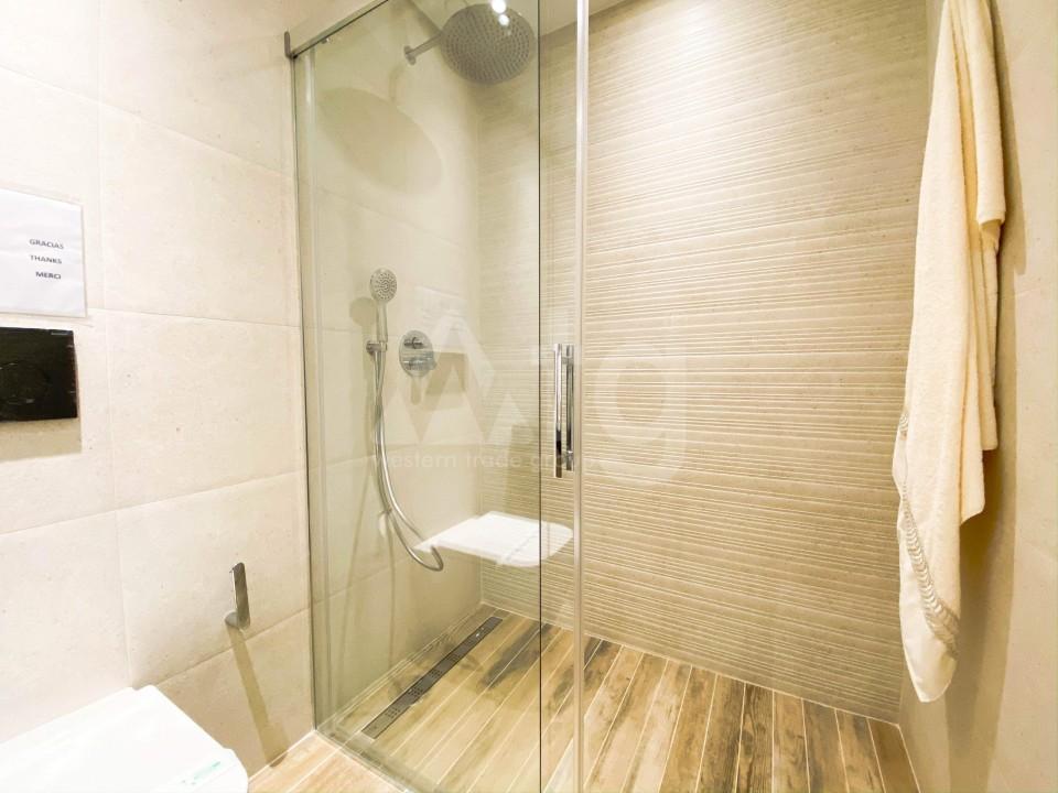2 bedroom Bungalow in Orihuela Costa  - OP7179 - 10