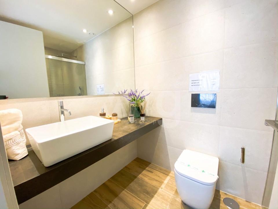 2 bedroom Bungalow in Orihuela Costa  - OP7179 - 11
