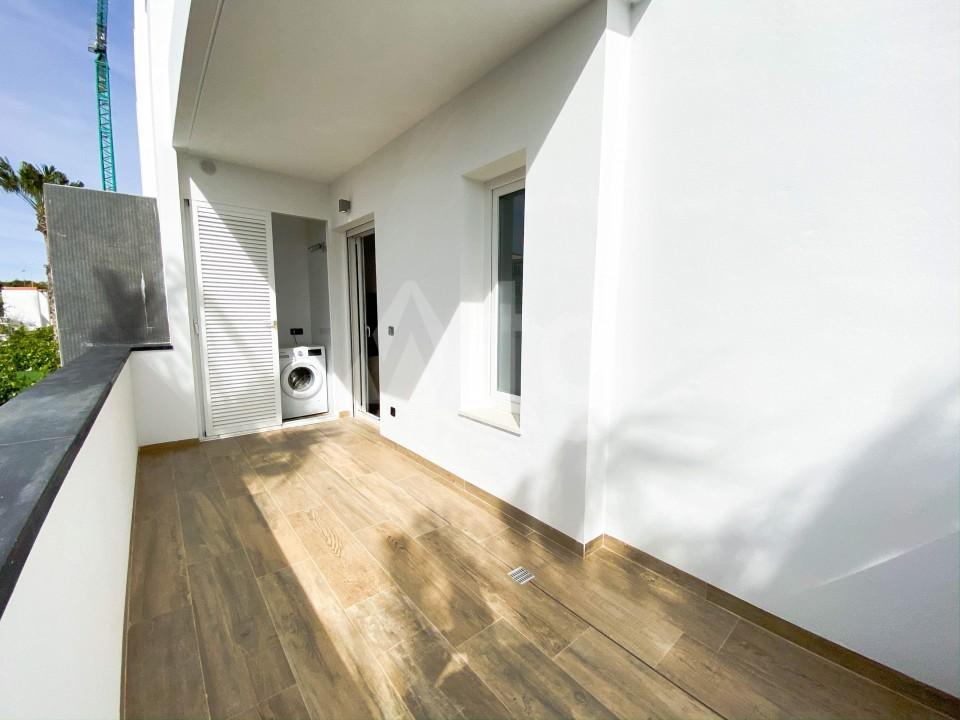 2 bedroom Bungalow in Orihuela Costa  - OP7179 - 15