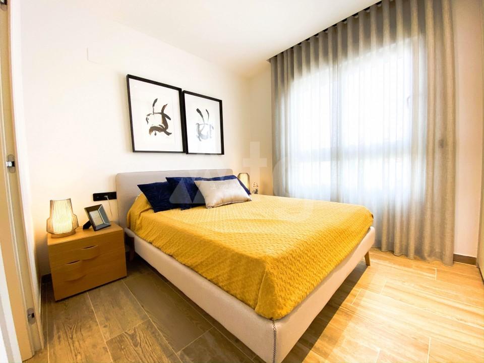 2 bedroom Bungalow in Orihuela Costa  - OP7179 - 9