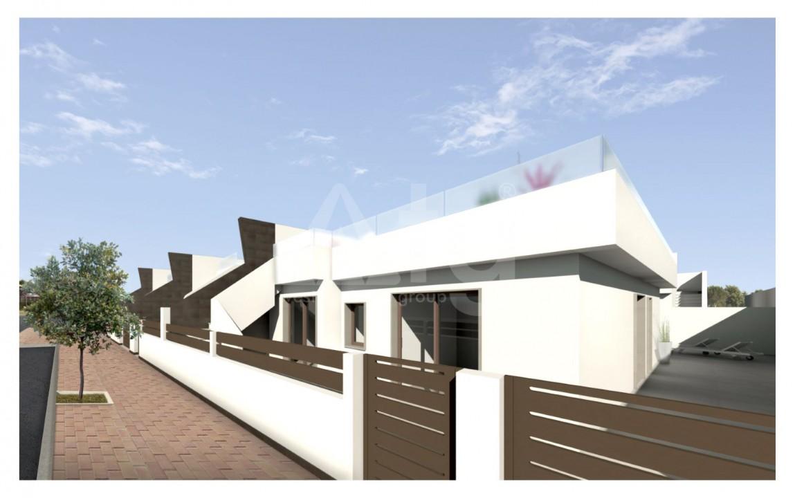 3 bedroom Bungalow in Orihuela Costa - OP7182 - 7