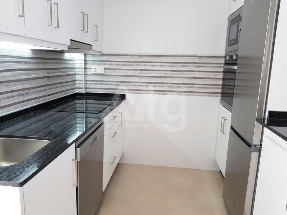 2 bedroom Bungalow in Pilar de la Horadada  - LMR115210 - 5