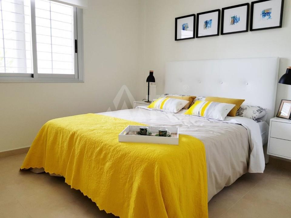 2 bedroom Bungalow in Pilar de la Horadada  - LMR115210 - 7