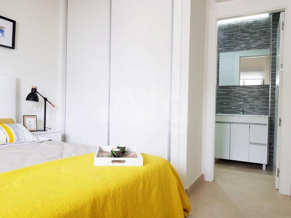 2 bedroom Bungalow in Pilar de la Horadada  - LMR115210 - 8