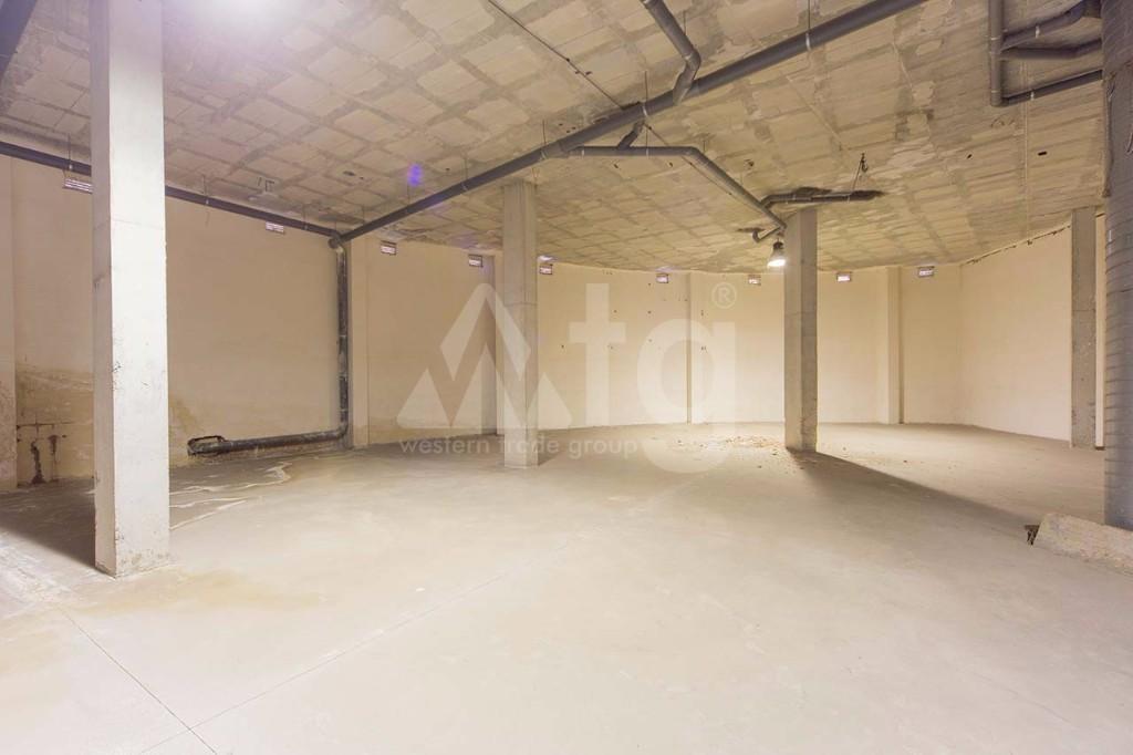 2 bedroom Bungalow in Torrevieja - GDO7740 - 4