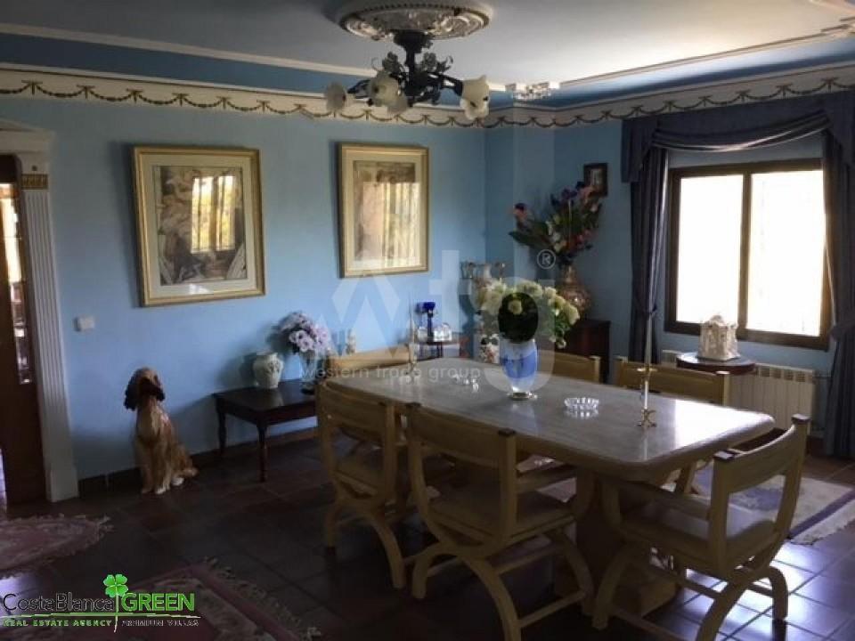 2 bedroom Bungalow in Torrevieja - IM114106 - 3