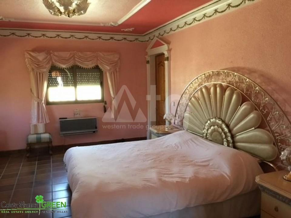 2 bedroom Bungalow in Torrevieja - IM114106 - 5