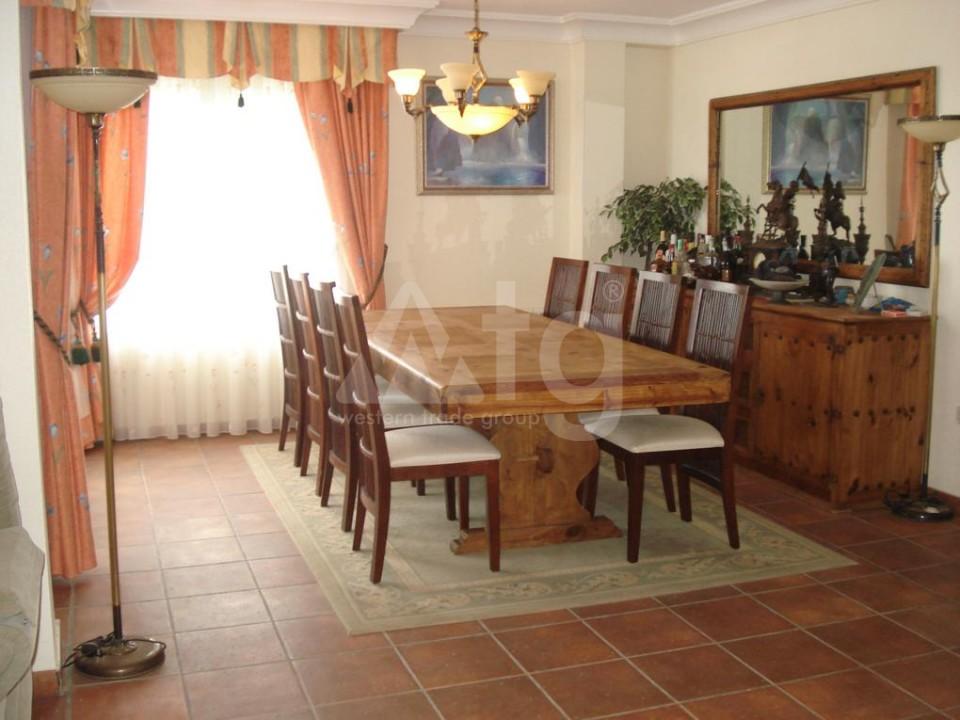 2 bedroom Bungalow in Torrevieja  - IM117120 - 10