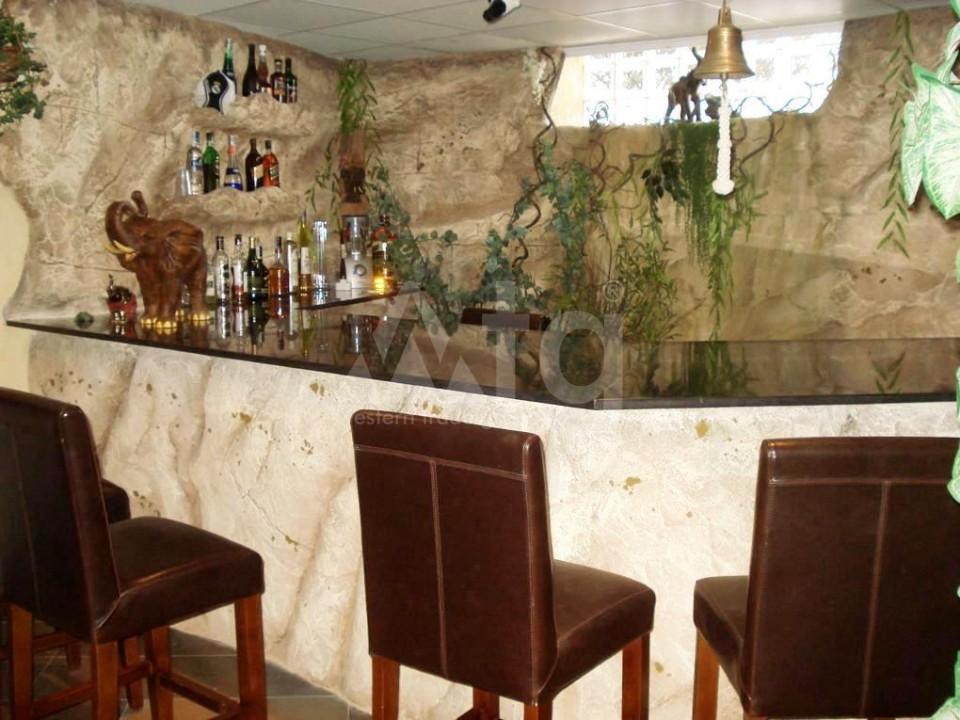2 bedroom Bungalow in Torrevieja  - IM117120 - 12