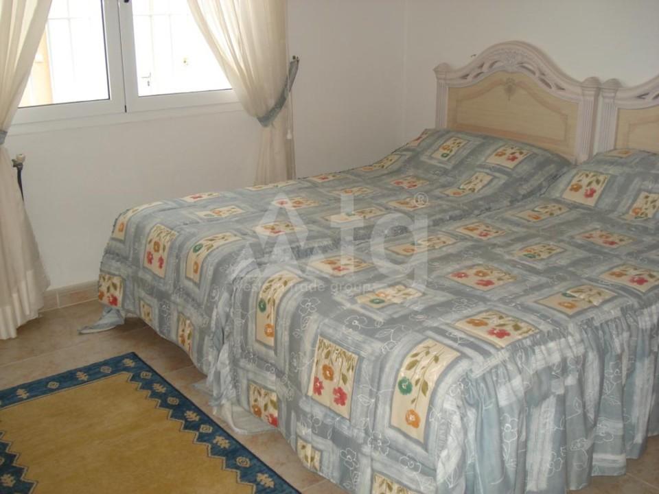 2 bedroom Bungalow in Torrevieja  - IM117120 - 13