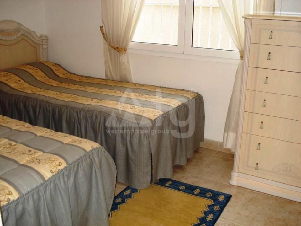 2 bedroom Bungalow in Torrevieja  - IM117120 - 14