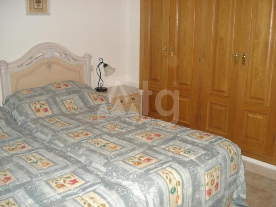 2 bedroom Bungalow in Torrevieja  - IM117120 - 15
