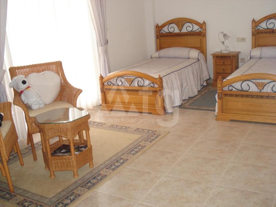 2 bedroom Bungalow in Torrevieja  - IM117120 - 16