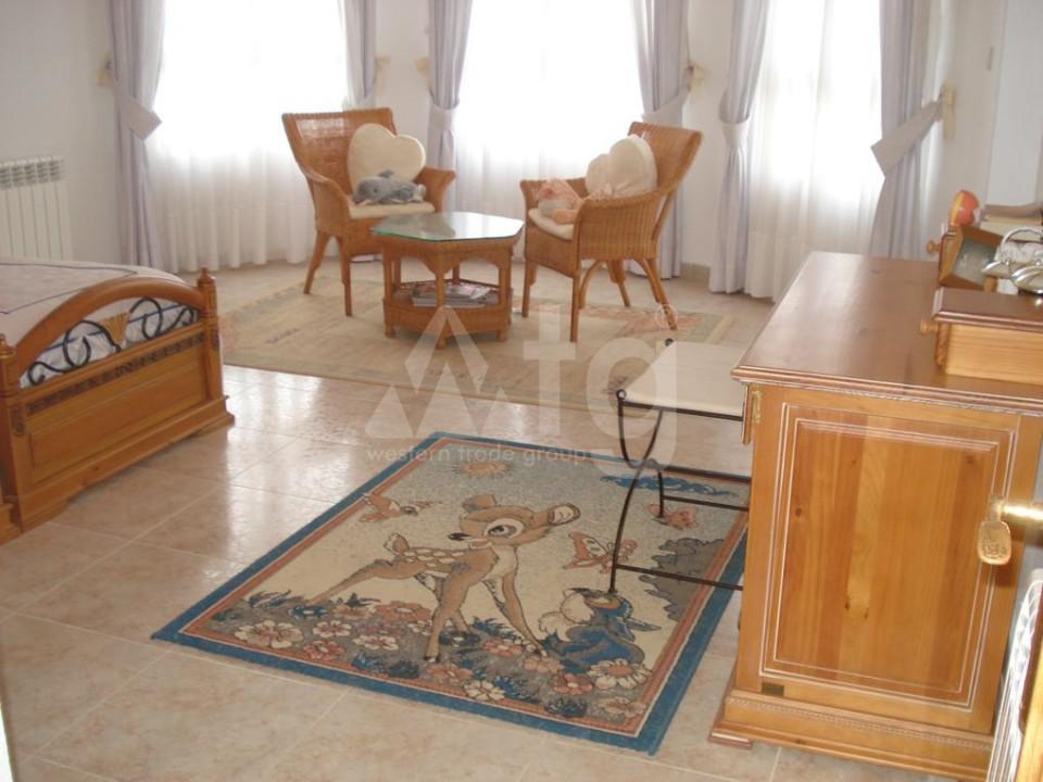 2 bedroom Bungalow in Torrevieja  - IM117120 - 17