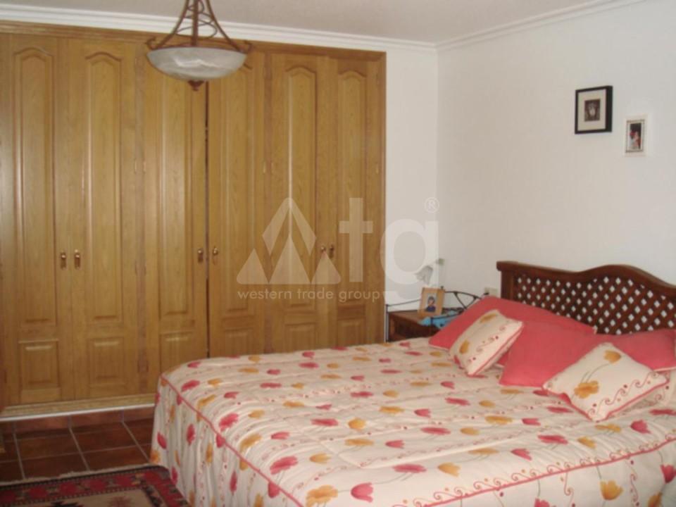 2 bedroom Bungalow in Torrevieja  - IM117120 - 19