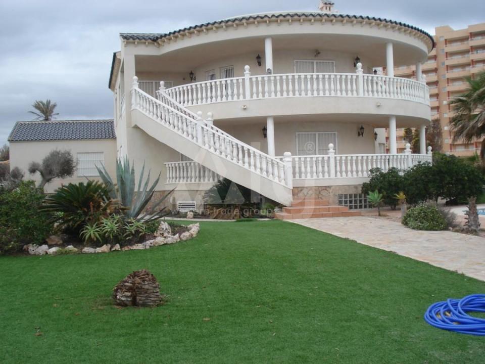 2 bedroom Bungalow in Torrevieja  - IM117120 - 2