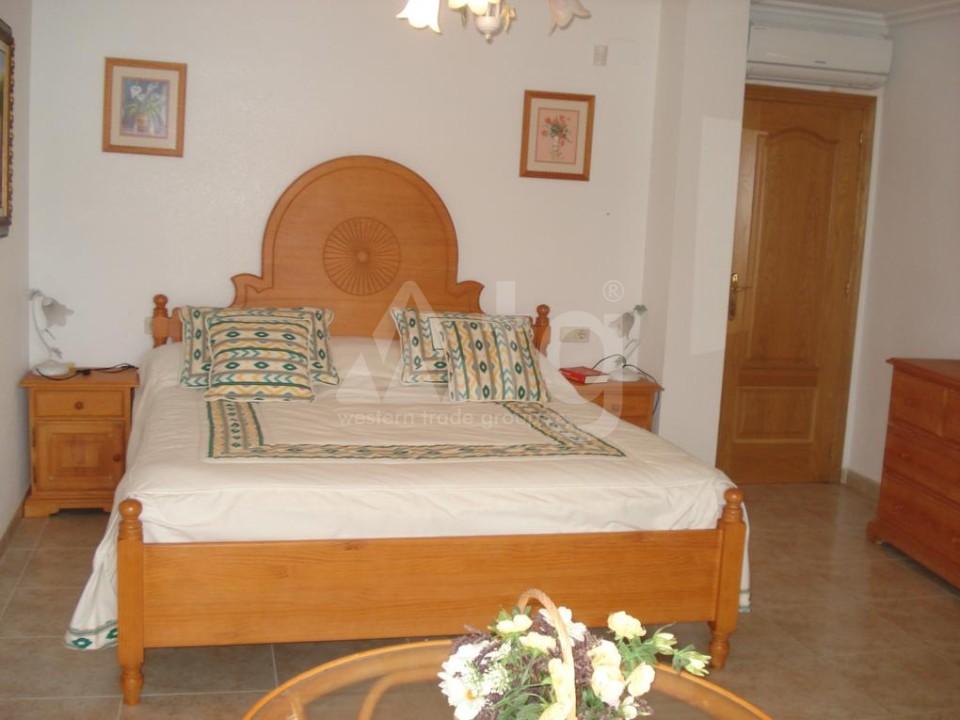 2 bedroom Bungalow in Torrevieja  - IM117120 - 20