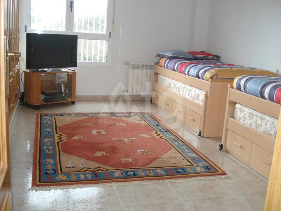2 bedroom Bungalow in Torrevieja  - IM117120 - 21