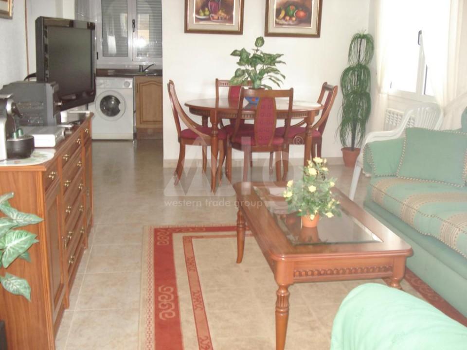 2 bedroom Bungalow in Torrevieja  - IM117120 - 22