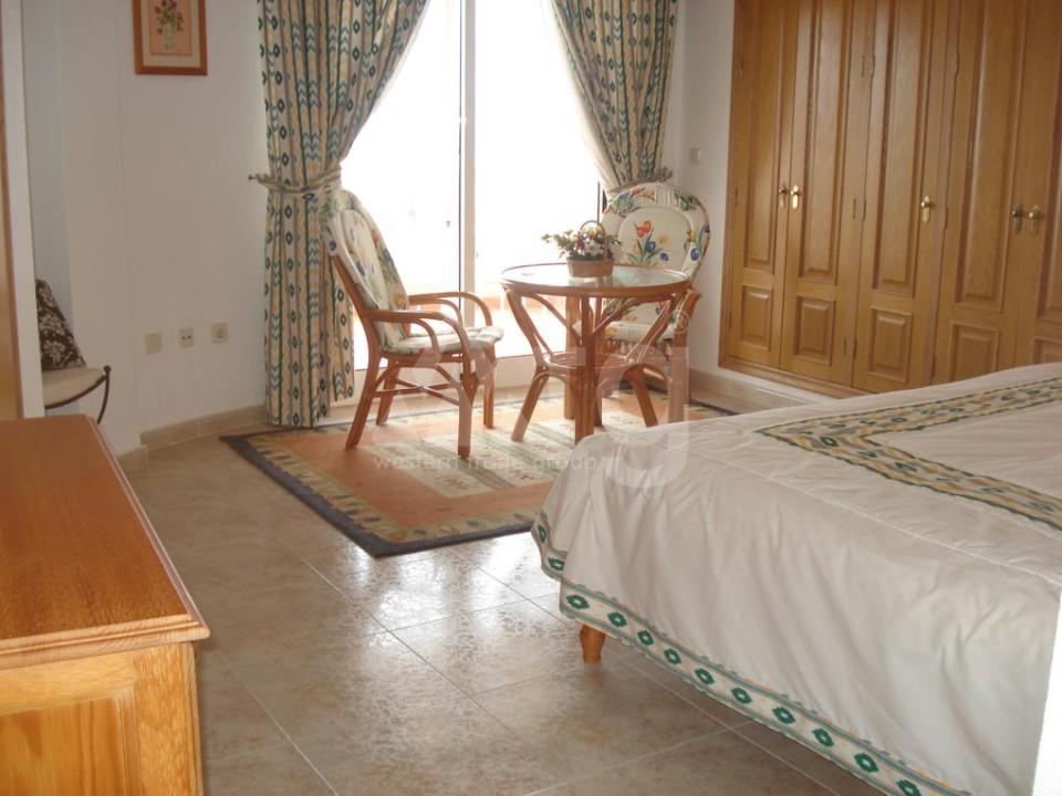 2 bedroom Bungalow in Torrevieja  - IM117120 - 23