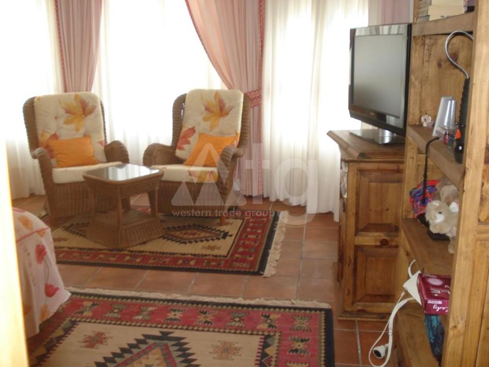2 bedroom Bungalow in Torrevieja  - IM117120 - 24