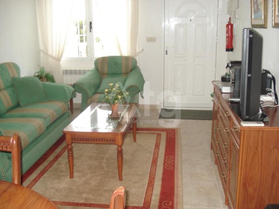 2 bedroom Bungalow in Torrevieja  - IM117120 - 25
